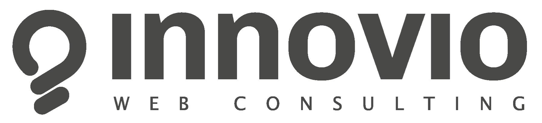 Innovio Web Consulting
