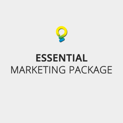 Marketing Packages