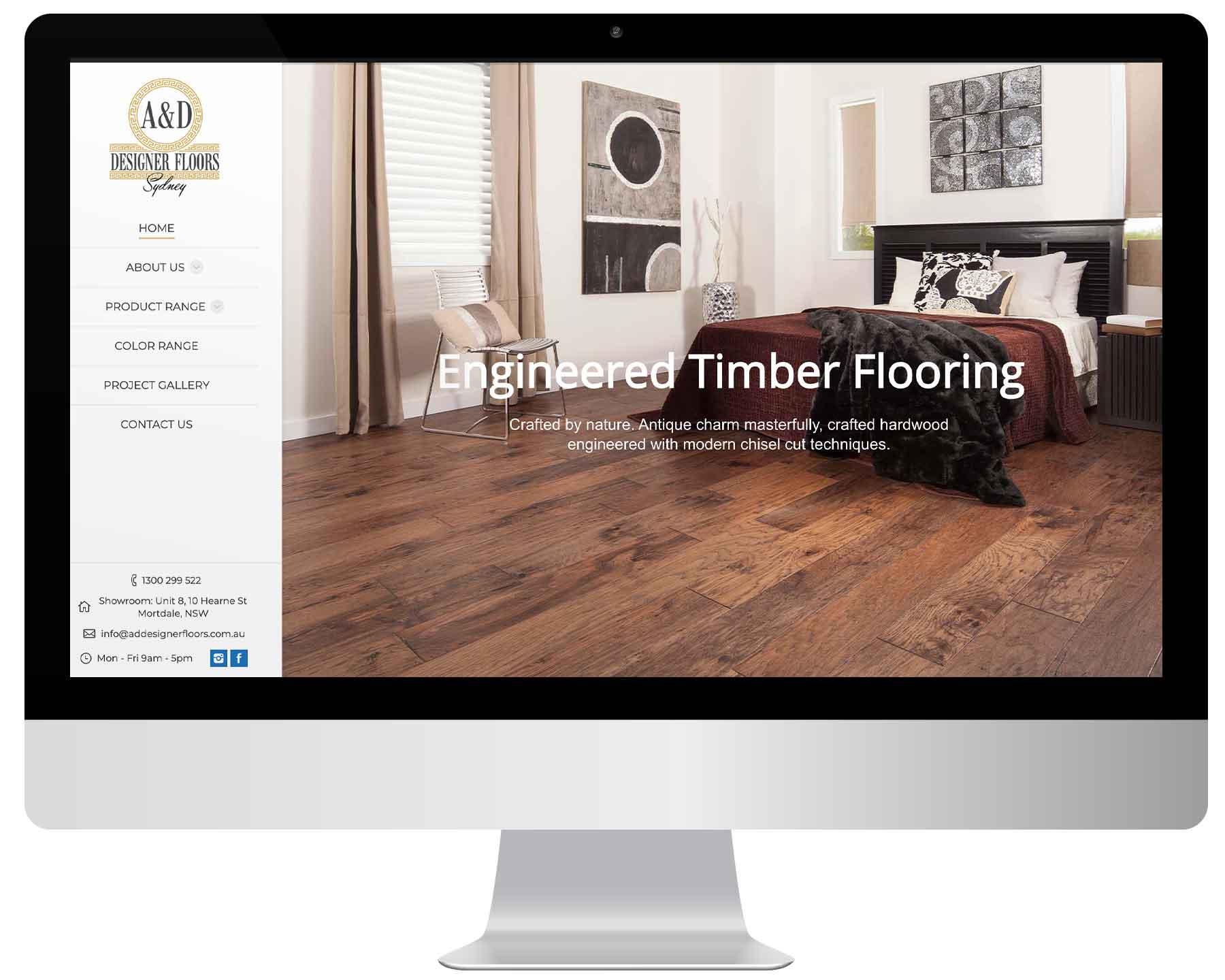 A&D-Designer-Floors-Sydney-iMac