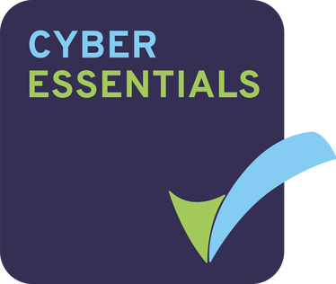 Cyber Essentials Data Protection
